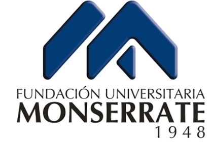 Fundación Universitaria Monserrate