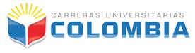 Logo universidad autonoma de manizales