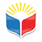 Carreras Virtuales en Universidad del Tolima